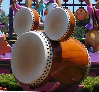 170722_DisneyResort_11.jpg